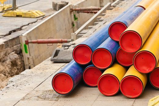 Gas-Infrastruktur_Fotolia_86181788_Subscription_XL