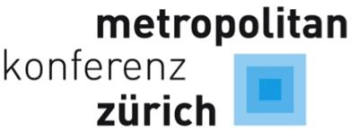 Metro Logo 2